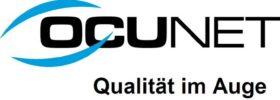 logo_ocunet